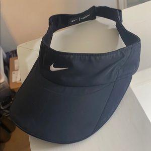 Nike Accessories - Nike visor
